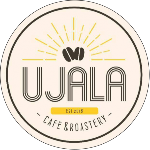 Ujala Cafe & Roastery